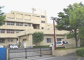 茅ヶ崎小学校 | 青葉区・都筑区の賃貸 一戸建て・マンション ...